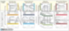 cardhierarchy2_orig.jpg