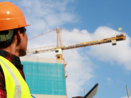 How to Obtain a: Site Safety Manager Certification