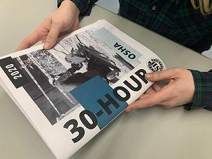 30-Hr OSHA.jpg