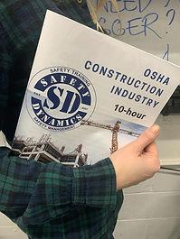 10-Hr OSHA.jpg