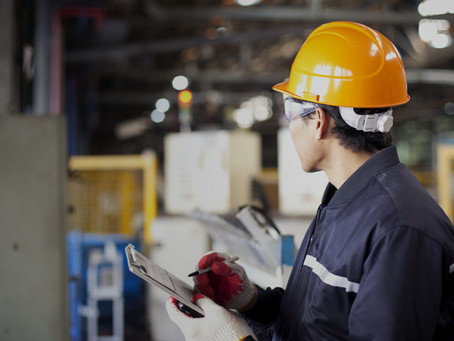 Small Business Safety and Health Handbook