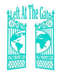 left-at-the-gate-logo.jpg