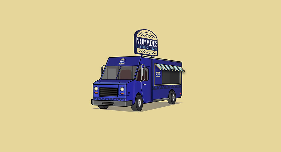 CAMION_NOMADES_BURGERS-01.jpg