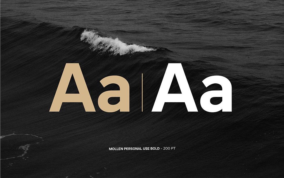 AA-TYPE-RIDESCOPE.jpg
