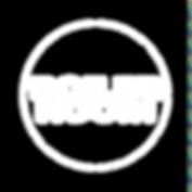 Logo Boiler Room Nantes