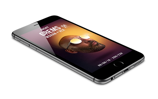 MOCKUP-IPHONE-STORY-GREMS.png