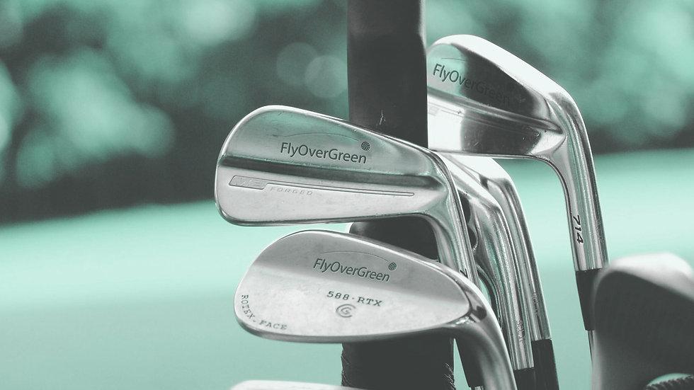 club_golf.jpg