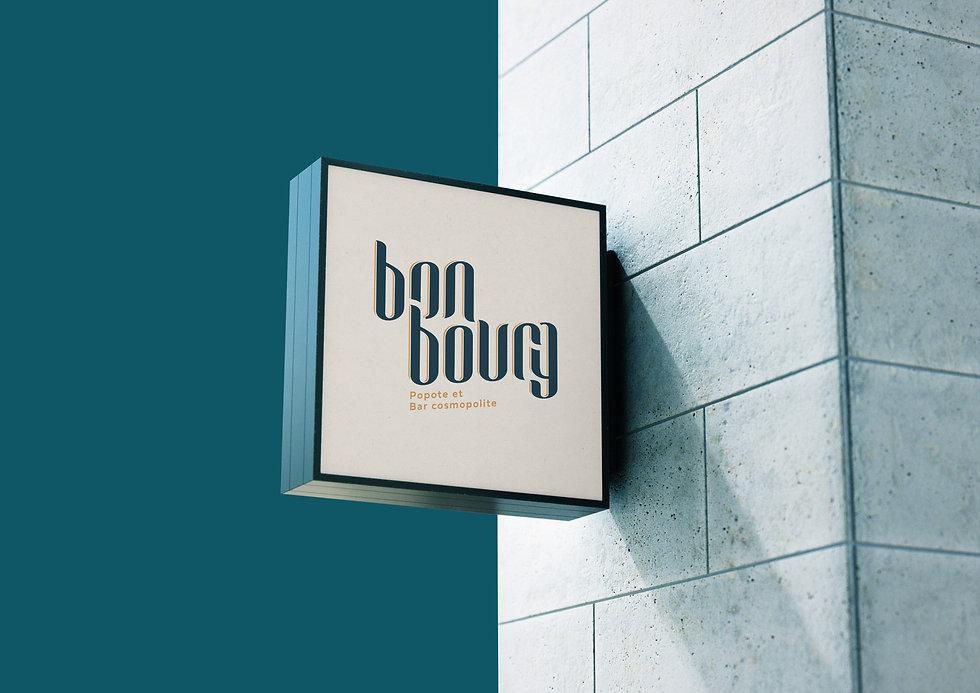 MOCKUP_BONBOURG5.jpg