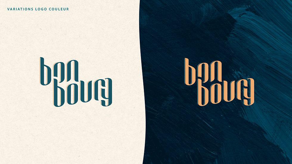 COLOR LOGO BONBOURG.jpg