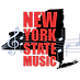 NYSMusic_Logo_updated_2020_03F-01.png