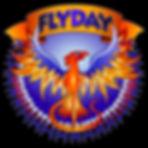 FLYDAY-LOGO-round-blackbg.jpg