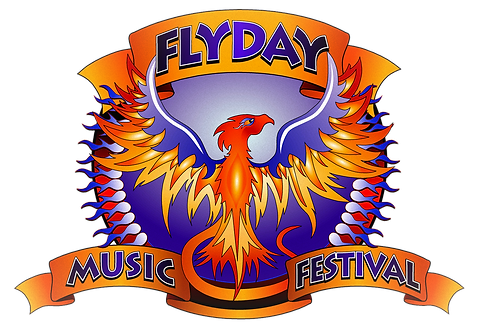 FLYDAY-LOGO-1500_edited_edited.png
