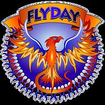 FLYDAY LOGO roundTRANSPAREN.png