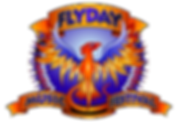 FLYDAY-LOGO-1500.png