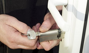 door-lock-repair-replace-dublin.jpg