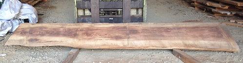 """redwood 311 (3""""x21-32""""x12')"""