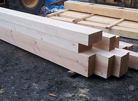 large timbers.jpg