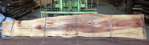 """redwood 312 (3""""x13-17""""x12')"""