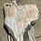 "Thumbnail: Maple 510 (1.625""x28-48""x43-65"") flattened"