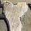 "Thumbnail: Maple 511 (1.75""x23-54""x58-77"") flattened"