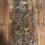"Thumbnail: black walnut 1066 (3""x38-52""x9') surfaced"