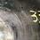 """Thumbnail: Black walnut 1601 (2.125""""x27-33""""x88"""")"""