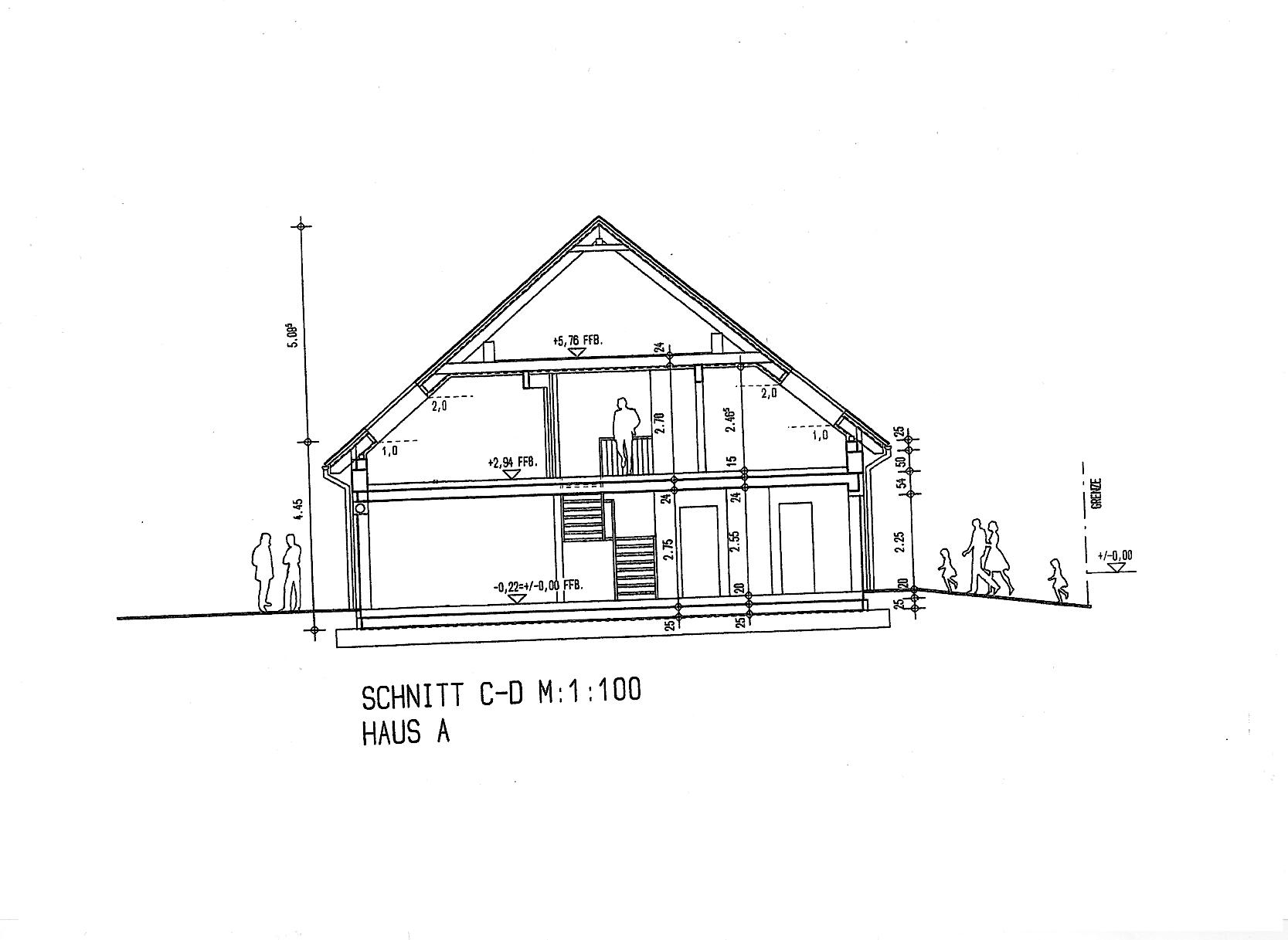 Schnitt Haus A.jpg