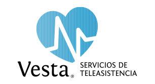 Vesta 2.jpg