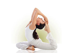 Yogaforadults smallLIST.jpg