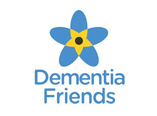 Dementia-Friends-logo.jpg