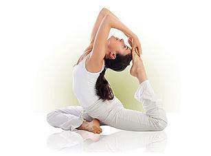 Yogaforadults LIST.jpg