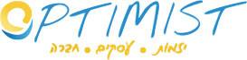 אופטימיסט - שירותי מעטפת עסקית