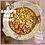 Thumbnail: Boîte de Pâques