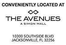 address logo copy.jpg