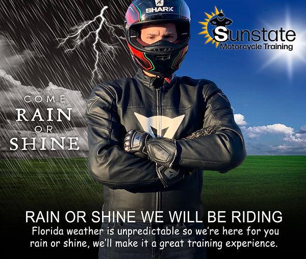 rain or shinez.jpg