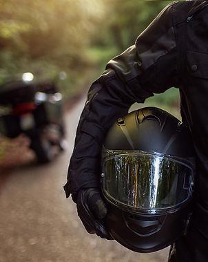 motorcycle-gear copy.jpg