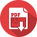 pdf-1 png.png