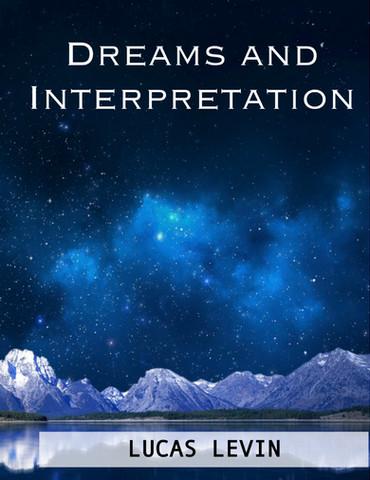 Dreams and Interpretations JPEG.jpg