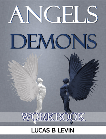 Angels & Demons WB Cover # 2.png
