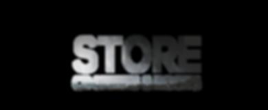Karis Ministries International Store