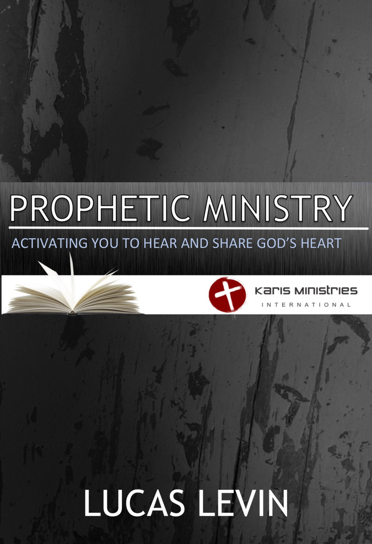 Prophetic Ministry CD Cover.jpeg