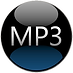 mp3 png.png