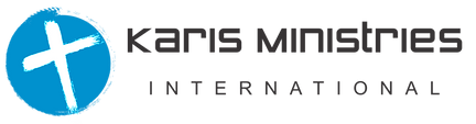 Blue Cross Logo .png
