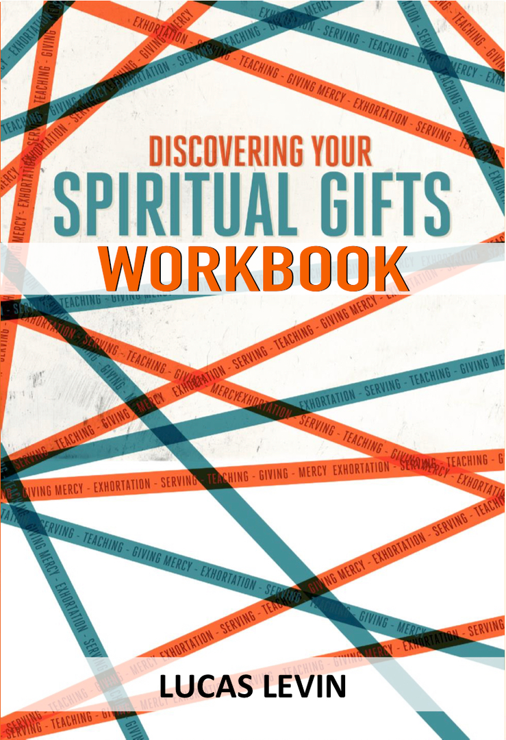 Spiritual Gifts WB Cover.png