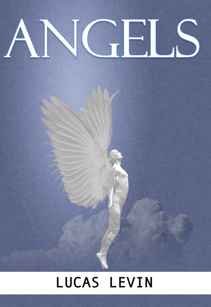 Angels CD front cover.jpeg