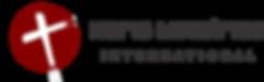 Karis Ministries International Logo