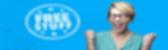 Free Stuff Wix Banner Small.png