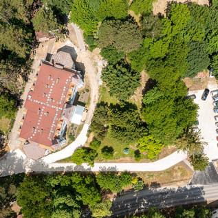 felülről a kastély.jpg