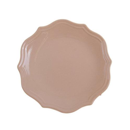 Тарелка десертная Валенсия