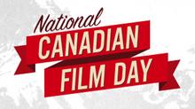 Vancouver & Sudbury Screenings Added!